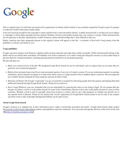 Frederic William Maitland Frederick Pollock  - The History of English Law Before the Time of Edward I.