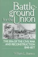 Battleground for the Union