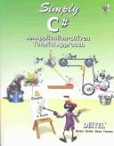 Download Simply C#