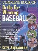 Download Complete Book of Drills for Winning Baseball