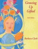 Download Growing Up Gifted