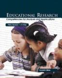 Download Educational research