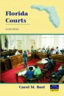 Download Florida Courts (4th Edition)