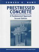 Download Prestressed Concrete