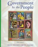 Download Government by the People, Basic Version