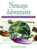 Netscape Adventures
