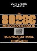 The 80286 microprocessor
