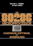 Download 80286 Microprocessor