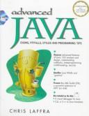Download Advanced Java