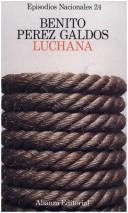 Download Luchana