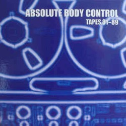 Absolute Body Control - Lonely This Night