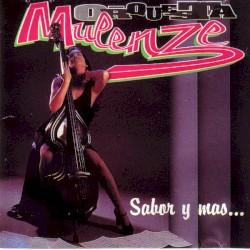 Orquesta Mulenze - No Cabe Duda