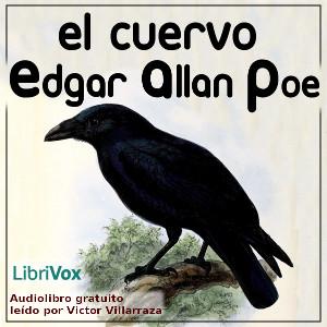 el_cuervo_e_a_poe_1812.jpg