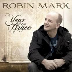 Robin Mark - One Day