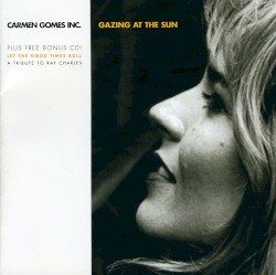 Carmen Gomes Inc. - Halleluja I Love Her So