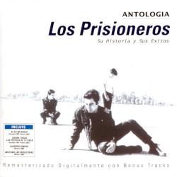 Los Prisioneros - Tren Al Sur