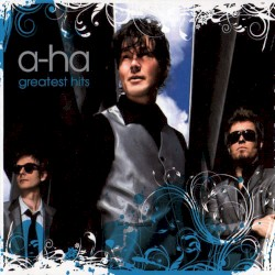 A-Ha - Don`t Do Me Any Favours (2005)