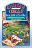 Cover of: Career Ideas for Kids Who Like Animals and Nature (Career Ideas for Kids)