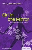 Cover of: Girl in the mirror