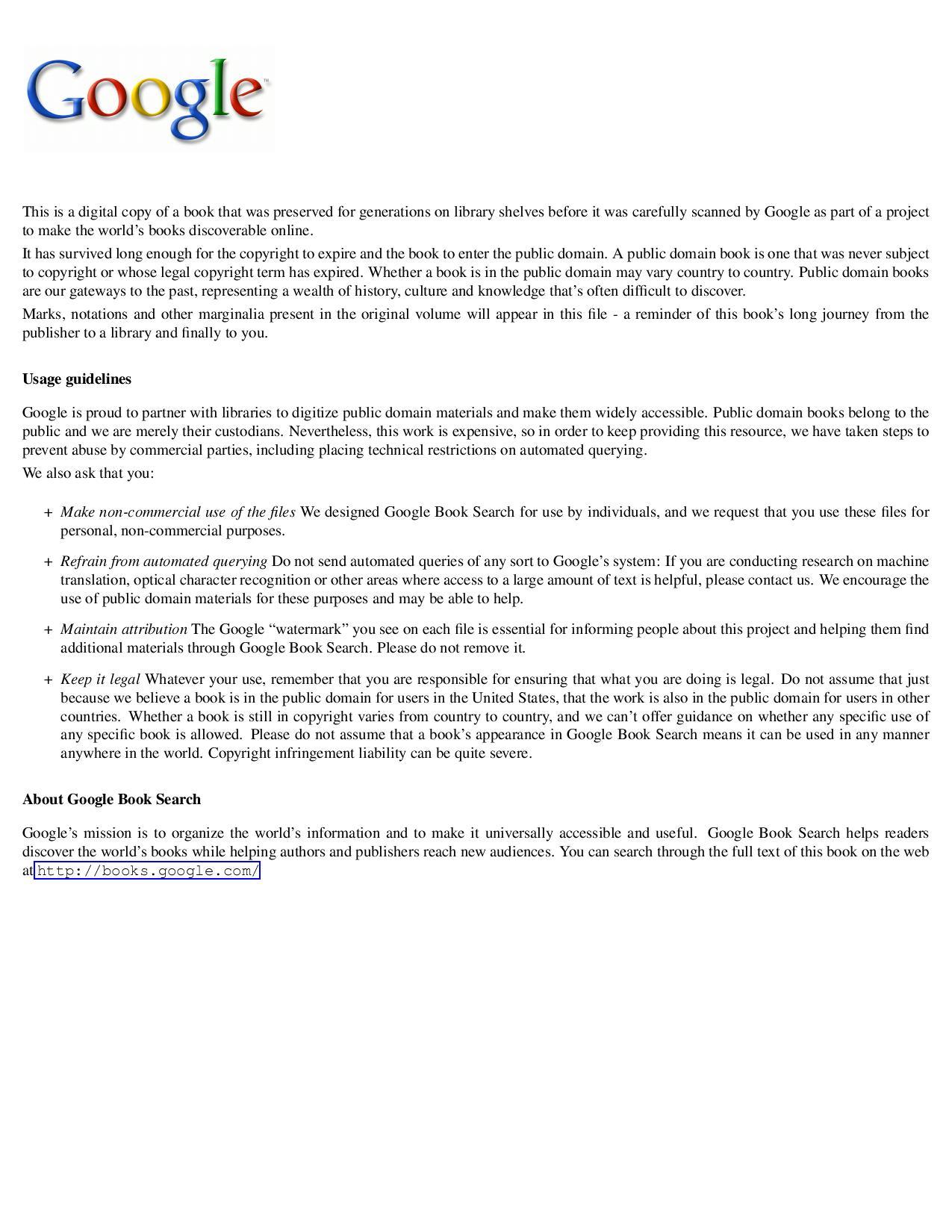 Jahrbuch für sexuelle Zwischenstufen unter besonderer Berücksichtigung der Homosexualität by Magnus Hirschfeld