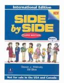 Side By Side International Version 1, Third Edition by Steven J. Molinsky, Bill Bliss, Steven Molinsky